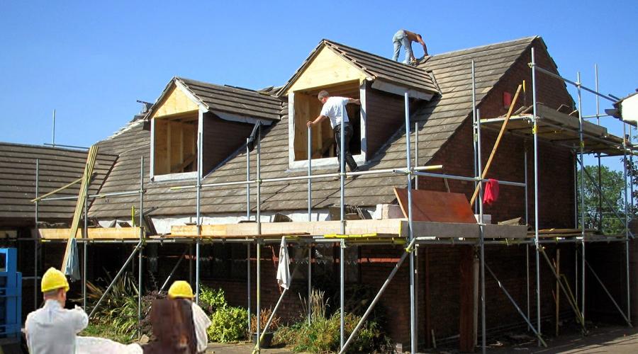 CSOK: az új lakástámogatásról