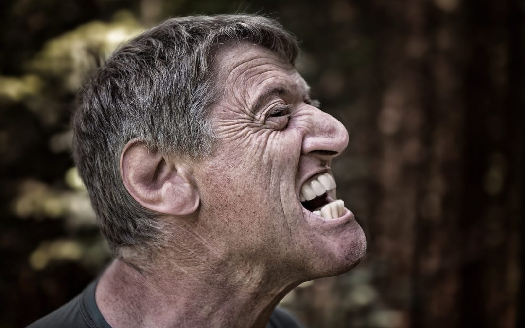 9 tipp a mérgező kollégák kezeléséhez